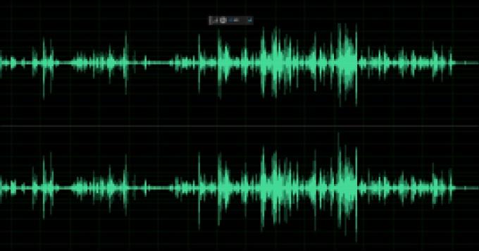 ハイレゾ音源2