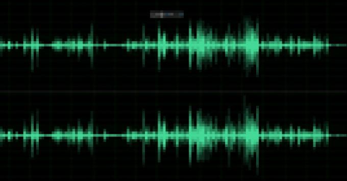 ハイレゾ音源3