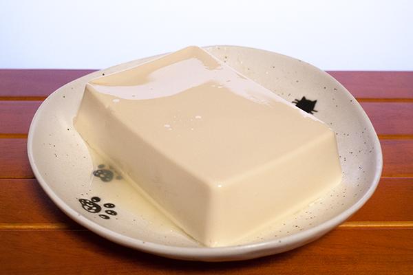 濃い豆腐2jpg
