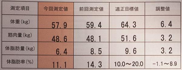 体脂肪率201506