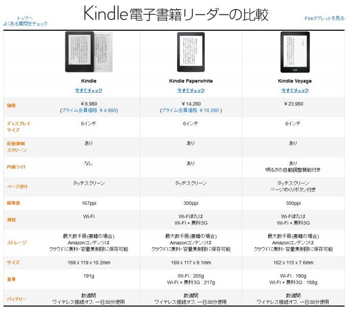kindle1