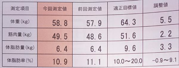 体脂肪率201507
