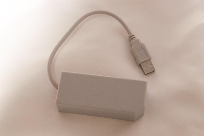 Wii専用LANアダプター_004
