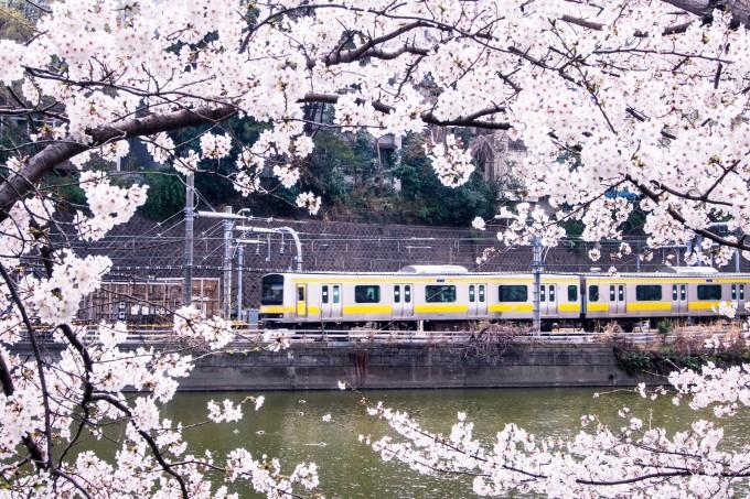 電車_001