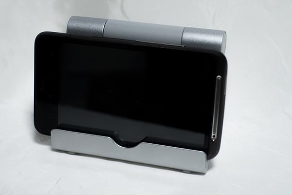 Anker タブレット用スタンド スマートフォン