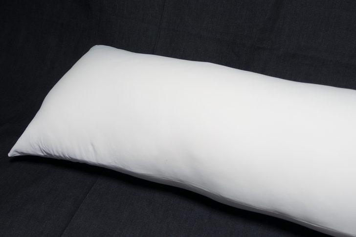 抱き枕本体 マシュマロ改 エキスパートエディション 熟練者用 本来の形に